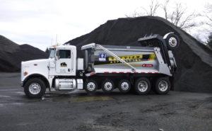 bayview truck rentals